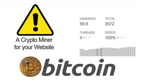 bitcoin tutorial romana bitcoin blochează minatul abuziv pe pc ul tău youtube