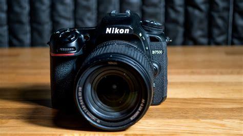 nikon d7500 digital review reviewed cameras