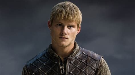 Bjorn Are Here by Viking Treachery Bracewell