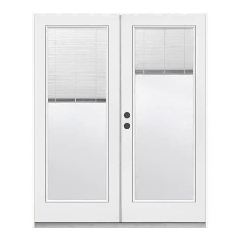 96 Inch Sliding Patio Doors 96 X 80 Inch Sliding Patio Doors Icamblog