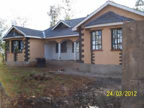 house plans in kenya modern house plans kenya thesecretconsul com