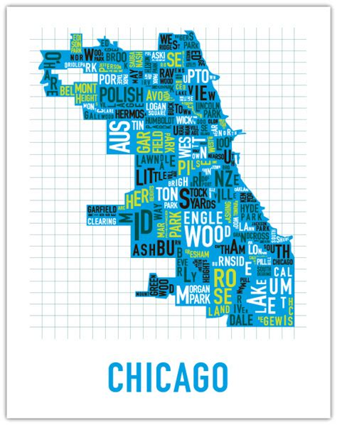 chicago segregation map fsd feature segregation nation part i shore drive 174