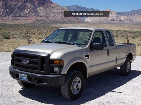 ford f250 bed gmc crew cab long bed upcomingcarshq com