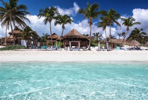 tulum mexico hotels hip hotel tulum updated 2018 prices reviews mexico