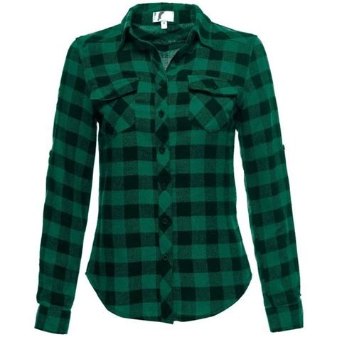 Green Shirt 54 17 best ideas about s flannel shirts on