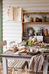 Farm Home Decor 508 Best Images About Farmhouse Decor On