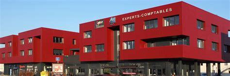 Cabinet Commissariat Aux Comptes by Acc Expertise Comptable Et Commissariat Aux Comptes