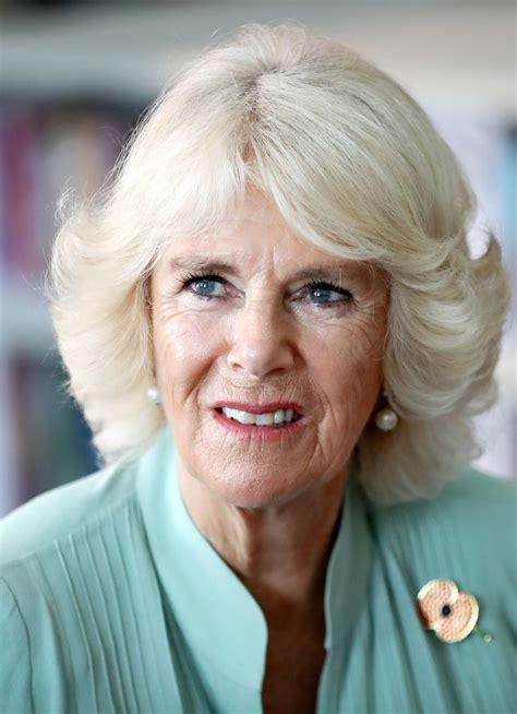 Camilla Bowles Was by Best 25 Camilla Bowles Ideas On