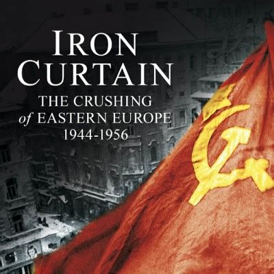 what does iron curtain mean deconstructing the iron curtain icr london