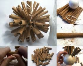 home made decoration things tree ornaments 20 easy diy ideas