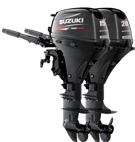Suzuki Outboard Motor Covers Outboard Covers Accessories Suzuki Outboard Covers