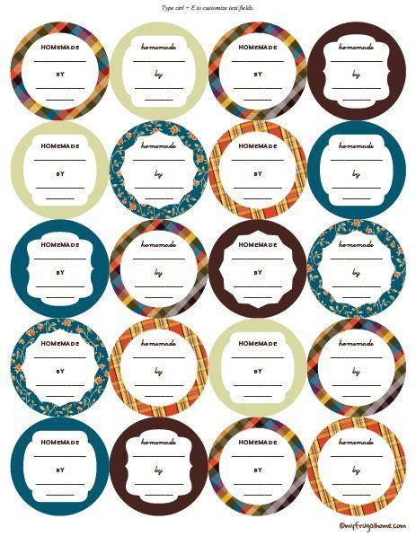 free printable jar labels for home canning jar labels jar label template search results calendar 2015