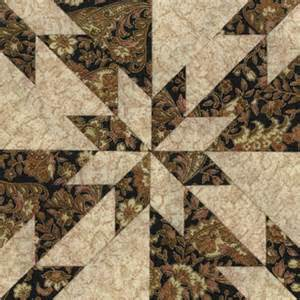 s quilt block pattern sewing quilts