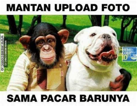 Upload Memes - upload memes 28 images meme creator i m a 9gagger ever