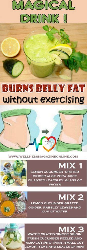 Great American Detox Diet Recipes by 17 Ideas About Flat Belly Water On Detox Diet