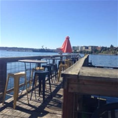 Boat Shed Bremerton by Boat Shed 58 Photos Restaurants Bremerton Wa