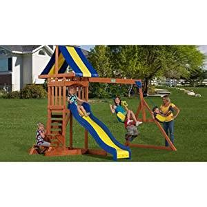 providence swings com adventure playsets providence swing set with