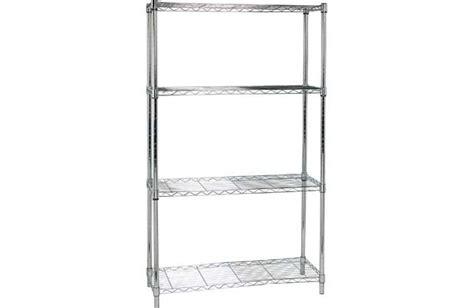 cheap metal shelving units metal shelving unit shop for cheap furniture and save
