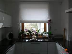 schöne vorhänge für wohnzimmer funvit sch 246 ne kleine jugendzimmer