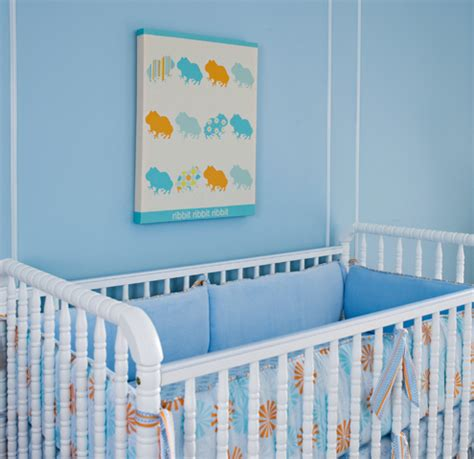 giveaway doodlefish crib bedding project nursery annette tatum shares her style crib bedding giveaway