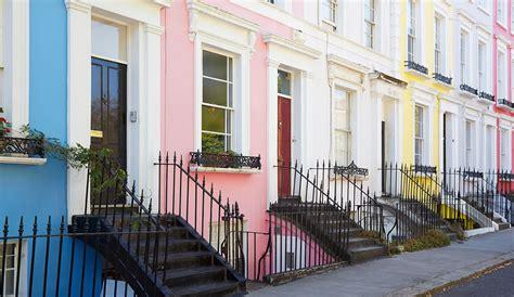 consejos para pintar mi casa consejos para pintar las fachadas de tu casa consejos para