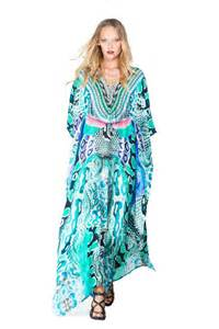 kaftan dresses designer kaftan dress dresses shahida