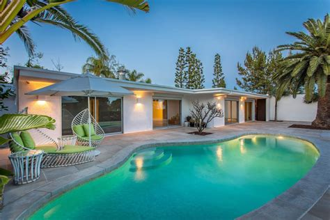 tower grove drive beverly hills ca  sotheby