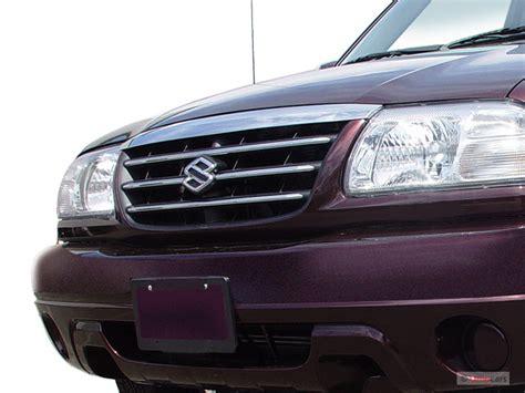 Suzuki Wrecker Melbourne Suzuki Wreckers Melbourne