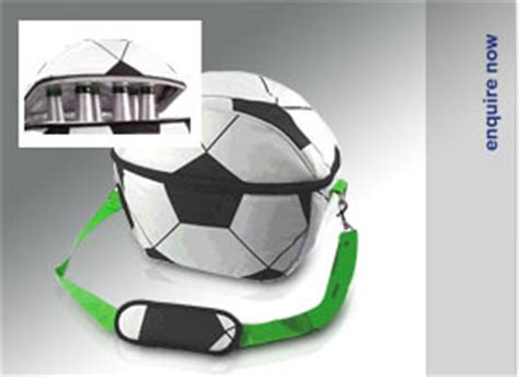 Soccer Promotional Giveaways - corporate and promotional gifts items