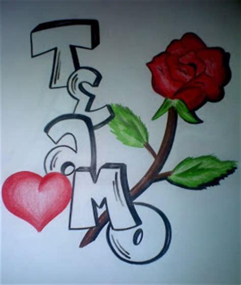 imagenes jonathan flores poemas y algo m 225 s te amo