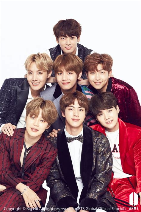 368 best bts images on pinterest bts wallpaper drawings m 225 s de 25 ideas incre 237 bles sobre bts en pinterest foto
