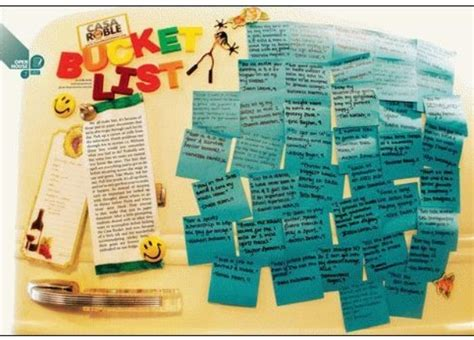 yearbook layout checklist yearbook idea bucket list yearbook pinterest
