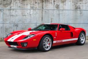 ford cars news ford gt successor rumoured to debut in