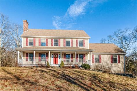 Stonington Institute Detox Groton Ct by Connecticut Waterfront Property In Southeast Ct Groton
