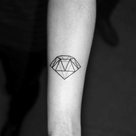 simple geometric tattoos 73 awesome geometric designs mens craze
