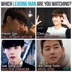 drama images drama korean drama kdrama