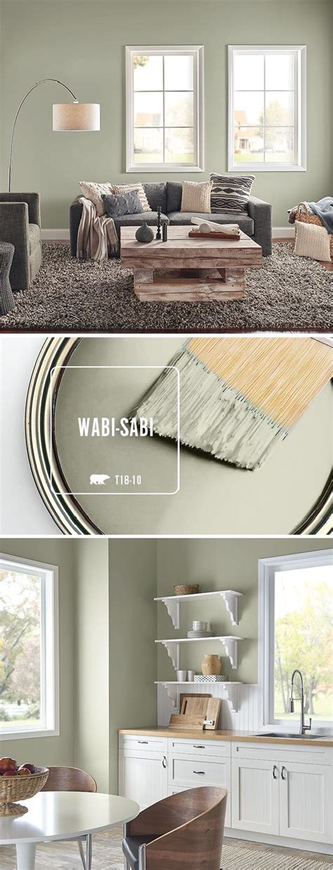home decorating ideas cozy   fresh coat  behr paint
