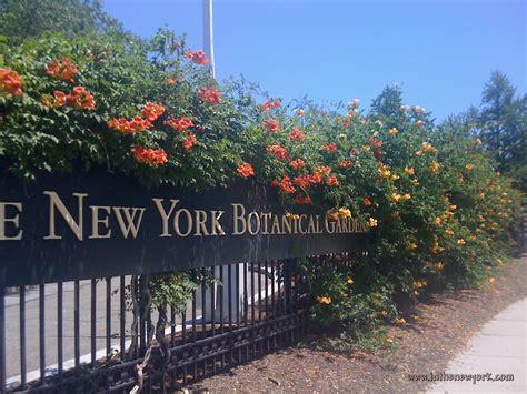 Botanical Garden Bronx Hours Botanical Garden Bronx Hours New York Botanical Garden Bronx Hours Address Tickets Tours