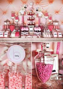 Candy For Buffet Table How To Set Up A Candy Buffet Step By Step Instructions