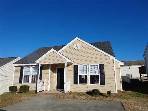 knightdale carolina reo homes foreclosures in