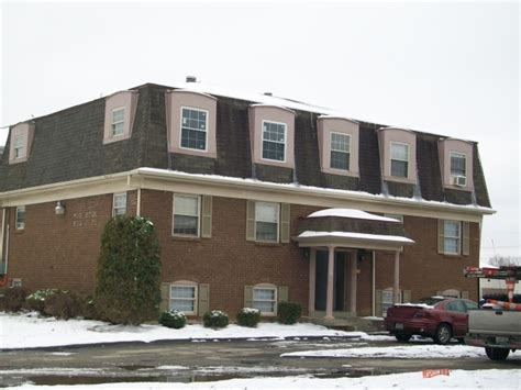 Apartments Rd Ky 3109 3113 Fordhaven Rd Louisville Ky 40214 Rentals