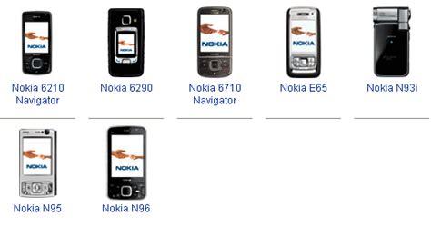 Baterai Battery Nokia Bl 5f Original 100 original nokia bl5f bl 5f battery