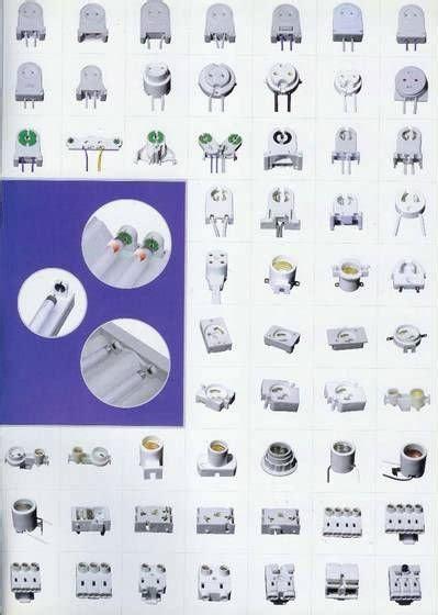 fluorescent light socket types l holder socket fluorescent starter fpl g13 t10 t8 t5