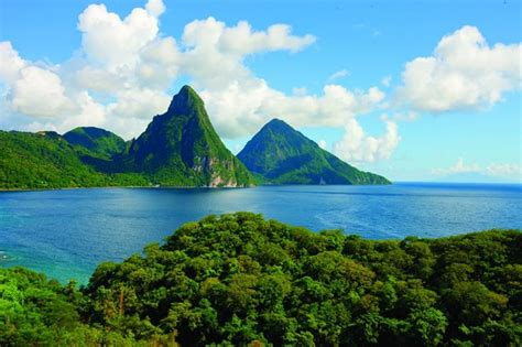 20 of the world s most beautiful places the 20 most beautiful places in the world