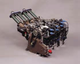 26b engine 4 rotor 700 hp forum rx 7 autres
