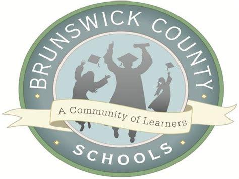 Brunswick County School Calendar Brunswick County Schools Seeks Input In Superintendent