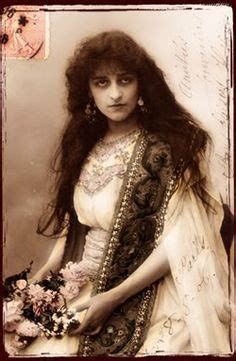 gypsy roma cultural fashion hair 191 best gypsies romani people images on pinterest