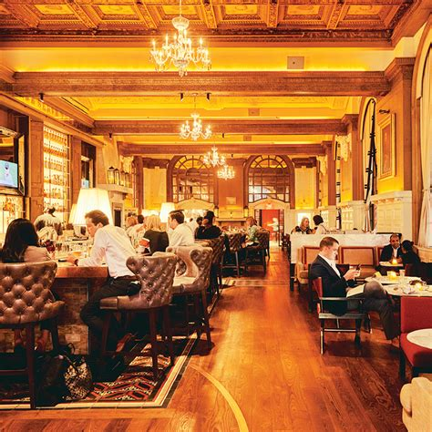 best hotel the best hotel bar in boston