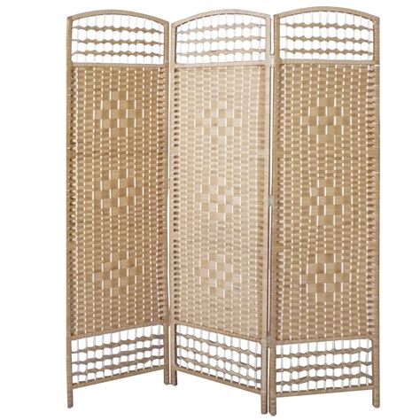 accordion room dividers accordion room dividers without build walls creative home decoration