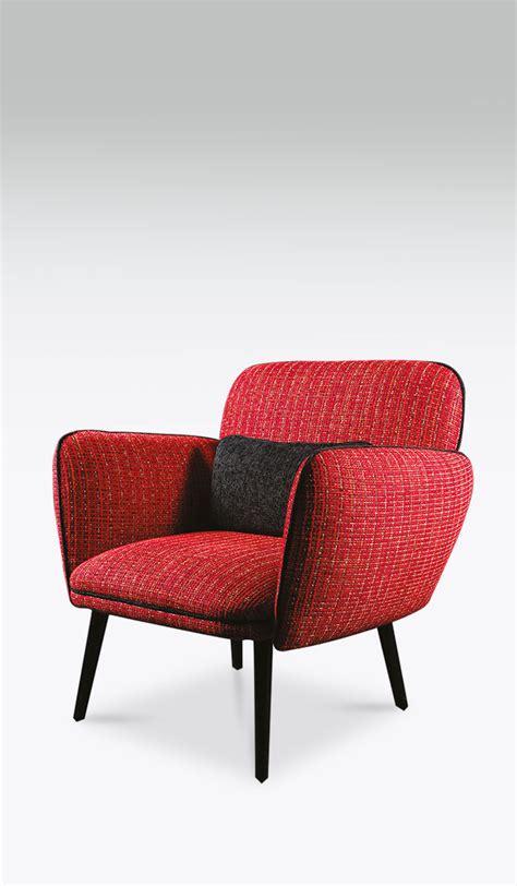 mobilier pour hotel de luxe 4175 fauteuil u club with mobilier pour hotel de luxe